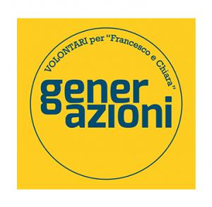 logo_generazioni