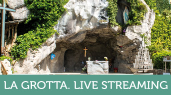 live-streaming-grotta
